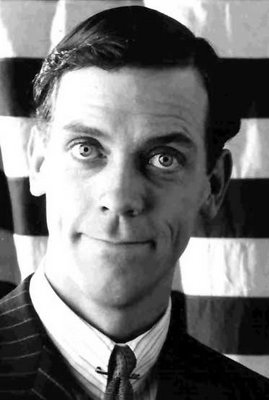 Having won the Scriptures Knowledge Contest, Bertie Wooster discovers a new use for religion