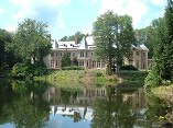 new-canaan-chateau