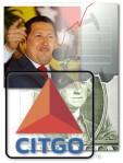 2007-11-04chavez