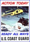 posters-uscg-helicopter-rescue