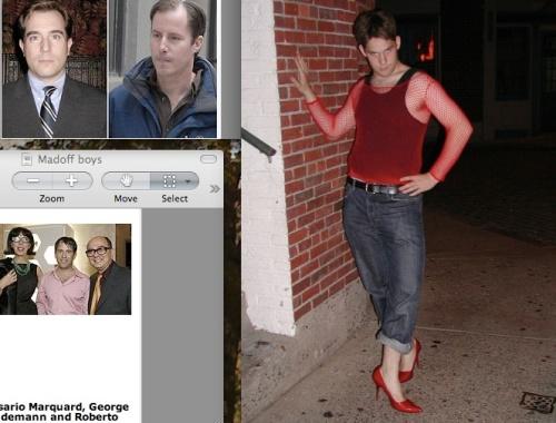 snapshot-2009-01-26-23-02-35