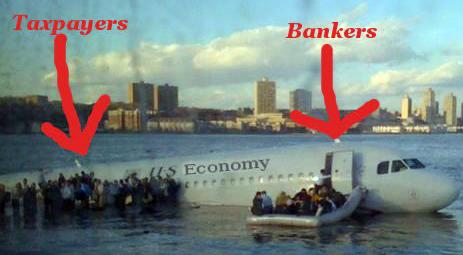 taxbank