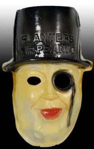 mr-peanut-mask