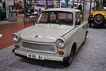 180px-trabant_601_mulhouse_fra_0011