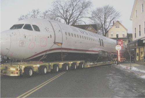 airplane-12