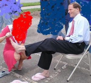blumenthal_painted_toenails