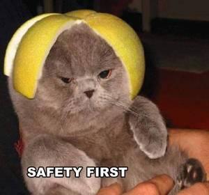lemon_helmet