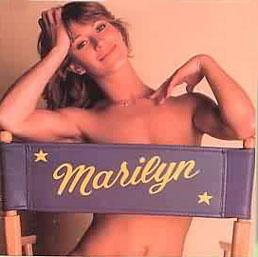 marilyn-chair