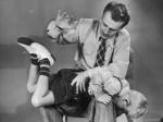 1957: Stanley Kaplan refines his technique