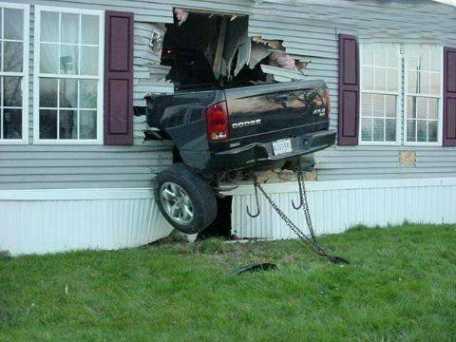 truck_house