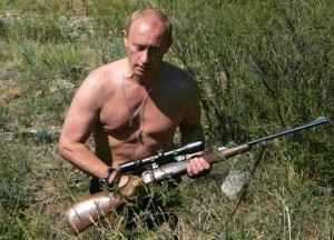 When I find this Dr. Kzseemy Bolitisshtaki I wil kill her. Kill her!