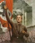 Bush_-_HitlerFake