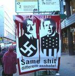 bush_nazi_hitler