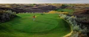 golf-saskatchewan