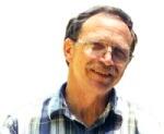 Alan Washburn, loser