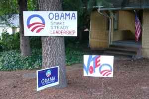 2008+Election+Signs$2C+Front+Yard+05+Sm