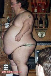 fat_midget_stripper