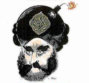 mohammed_cartoon