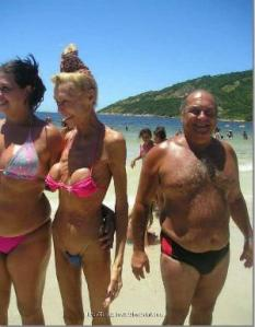 old-breast-implants1