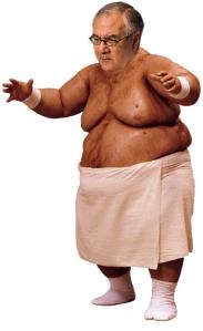 barney-frank-sumo