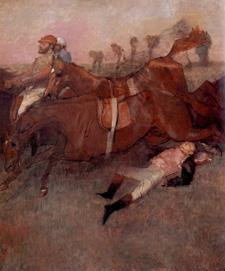 fallen jockey thumbnail-thumb