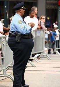 Fat-Cop-Fat_500x500