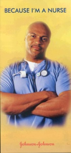 male_nurse