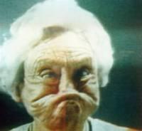 toothless-granny1