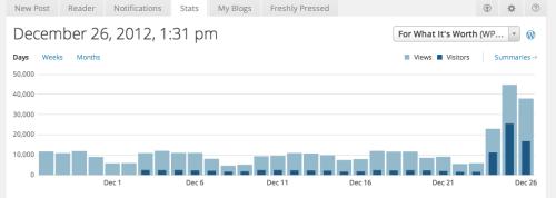 Screen Shot 2012-12-26 at 1.32.15 PM
