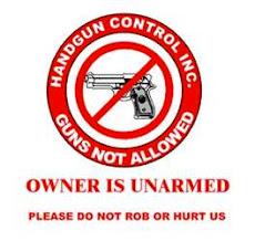 gun-free-cartoon-2