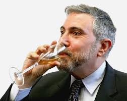 "Paul Krugman, NYT:""In Britain, the government itself runs the hospitals and employs the doctors. We've all heard scare stories about how that works in practice; these stories are false."""