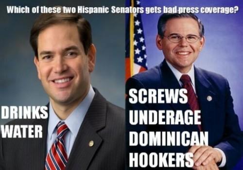 Rubio_Menendez_Scandal_Humor-600x419
