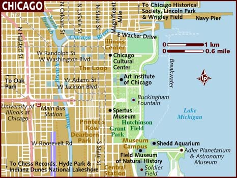 map_of_chicago