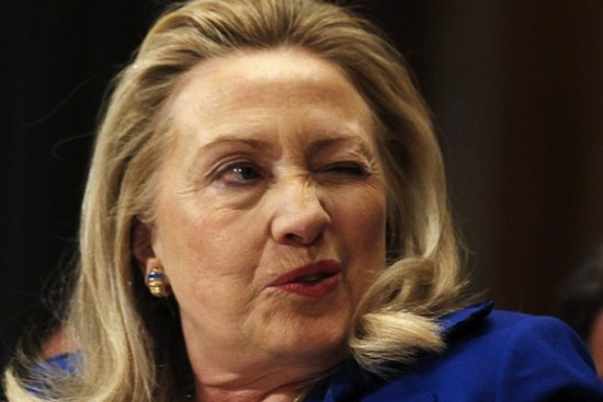 http://christopherfountain.files.wordpress.com/2013/05/hillary-clinton-winking-550x367.jpg