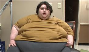 https://christopherfountain.files.wordpress.com/2013/07/fat-boy.jpg