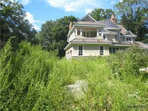 9 Ridgeview Exterior