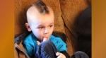 Kindergarten-Student-Suspended-over-Distracting-Mohawk-Haircut