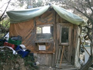 Cos Cob bungalow, $975,000