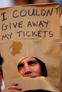 bag_head_tickets