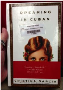 Dreaming-in-Cuban