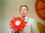 An Ode to Allah, by Henry Gibson