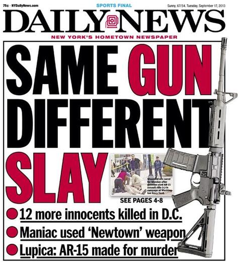 new-york-daily-news-ar-15-sept-2013