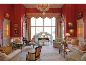 1 Reynwood Manor