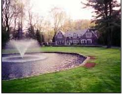 44 Glenville Rd (circa 2003)
