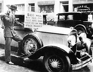 1929 Tesla