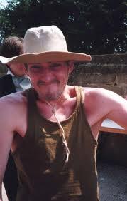 Peter Tesi: Village Idiot demoted to First Selectman
