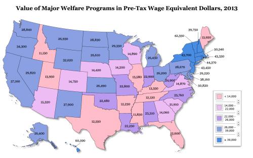 Welfare-v-work-2