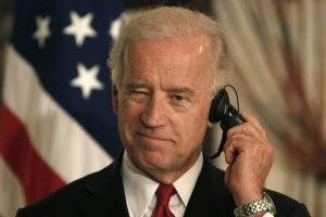 A-Joe-Biden