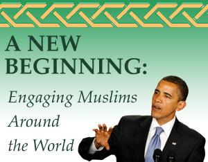 Enraging Muslims around the world