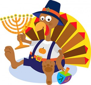 Jewish-Waves-of-Faith-Thanksgiving-and-Hanukkah-300x279